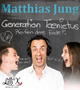 16_10_21_Matthias_jung Kopie
